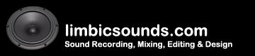limbicsounds.com
